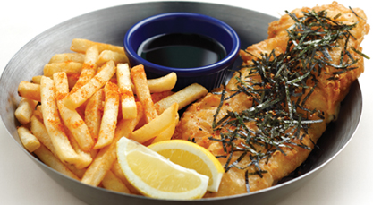 Japanese-Fish-Chips