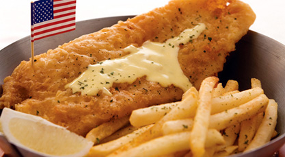 New-York-Fish-Chips