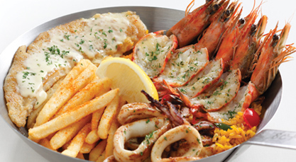 Seafood-Platter-for