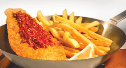 africa-fish-chips