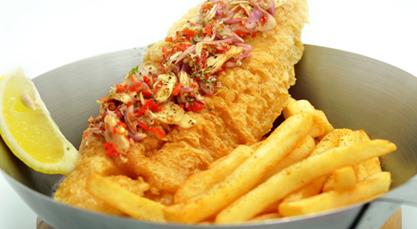 bali-fish-chips