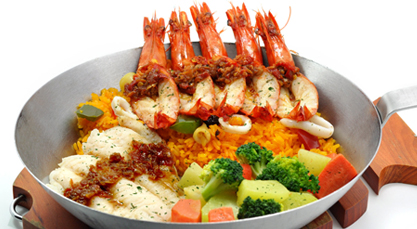 tiger-prawns-white-fish-(1)